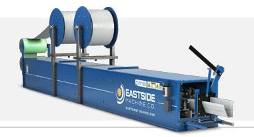 Eastside Machine Company